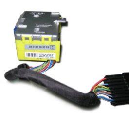 Блок управления Eberspacher Airtronic D4 24V 225102003003