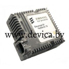 Блок управления Eberspacher Hydronic 10 24V 225302001001