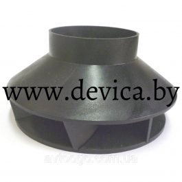 Вентилятор Планар 2Д 12/24В сб. 2593