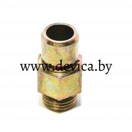 Втулка для свечи Планар 2Д-12/24В д. 2659