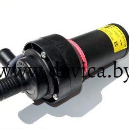 Жидкостной насос Hydronic 10 24V 251816250100