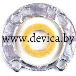 Комплект прокладок горелки Eberspacher Hydronic 10 251816991107