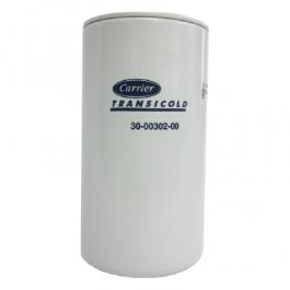 Масляный фильтр Carrier Supra 550