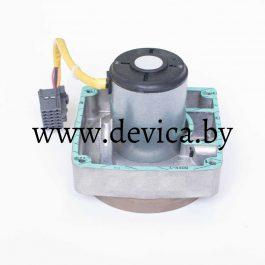 Воздушный нагнетатель Eberspacher  Hydronic 10 12V 252160991500