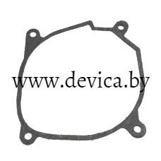 Прокладка (нагнетатель воздуха) Планар 2Д 12/24В д. 2656