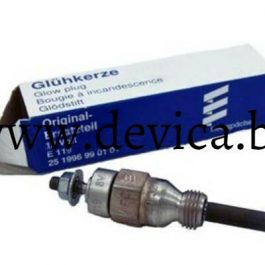 Свеча накала Eberspacher Hydronic 10 12V 251996990101