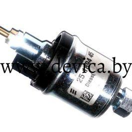 Топливный насос Eberspacher Hydronic 12V 224517050000