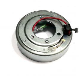 Электромагнитная муфта Sanden 5H14 12V