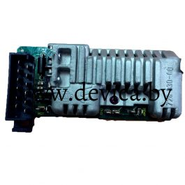 Блок управления Eberspacher D3LC 12V