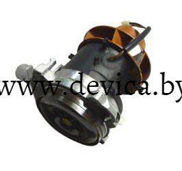 Воздушный нагнетатель Eberspacher D1LC 12V 251688992100