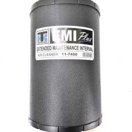 Воздушный фильтр Thermo King SBIII/SMX