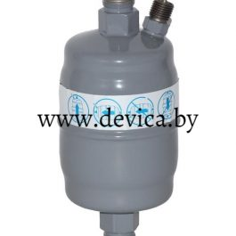 Маслоотделитель Thermo King V/VM-Series  66-8548
