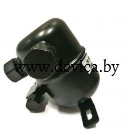 Маслоотделитель Carrier Xarios 65-60057-00