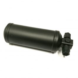 Ресивер 200мм 3/8 O-Ring