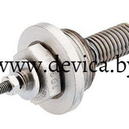Свеча накала Eberspacher D3LC 24V 251831010100