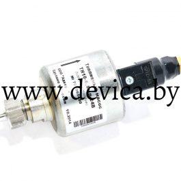 Топливный насос Планар 8ДМ ТН10 24В