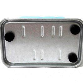 Топливный фильтр Thermo King SBIII/SMX(вторая часть)