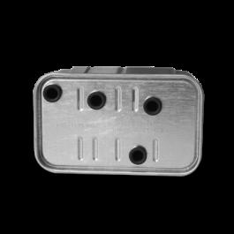 Топливный фильтр Thermo King SBIII/SMX(первая часть)