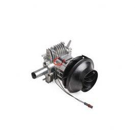 Блок управления Webasto Air Top 5000ST SG1580 12V (бензин) 9006823A