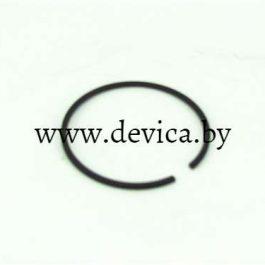 Кольца компрессора 05G 17-40055-00