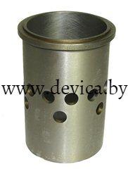 Гильза компрессора X426 22-297