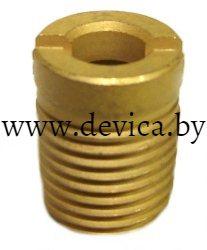 Клапан корпуса компрессора Х-430 22-568