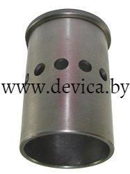 Гильза компрессора X430 22-656