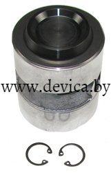 Поршень компрессора Х-214 22-849
