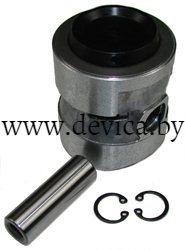 Поршень компрессора Х-430 22-850