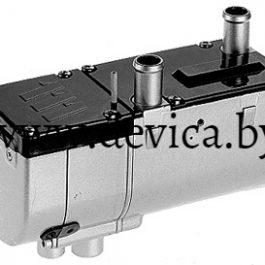 HYDRONIC B5W S (бензин) 12В