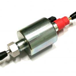 Аналог топливного насоса Eberspacher Airtronic D2 12V