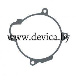 Прокладка воздушного нагнетателя Eberspacher D3LC 251822010003