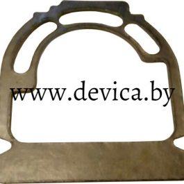 Прокладка фигурная Hydronic II 252526990110