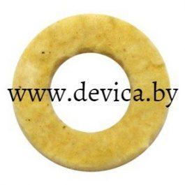 Фетровая прокладка Eberspacher D1LC 251688060006