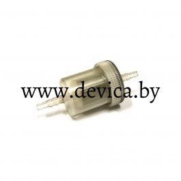 Топливный фильтр Webasto 1319466A