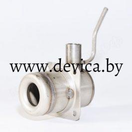 Камера сгорания (бензин) Бинар 5, сб. 1133