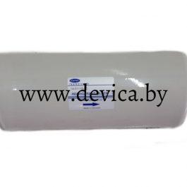 Фильтр-осушитель Carrier Zephyr 200 / 300, 14-01115-00