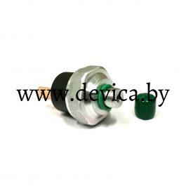 Датчик давления 0407 высокое — 32 кг, низкое — 2 кг (наружняя резьба 3/8-24UNF)