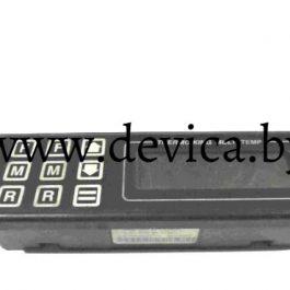 Контроллер кабинный (блок удаленный) Thermo King TS 45-1866
