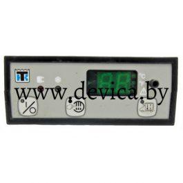 Контроллер кабинный (блок удаленный) M12 Thermo King V 41-3100