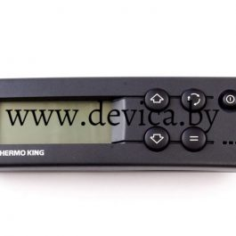 LCD-контроллер Thermo King V 45-2072