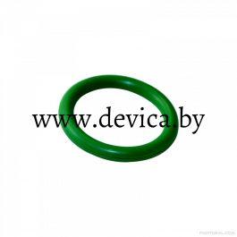 Уплотнительное кольцо кондиционера для фитинга G10, #10 (18*2)